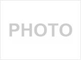 Фото  1 Вентилятор Natalini Італія для турбо котлів 911650041 1971824